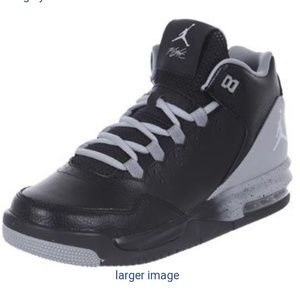 Jordan Flight Origin 2 Boys 6.5Y